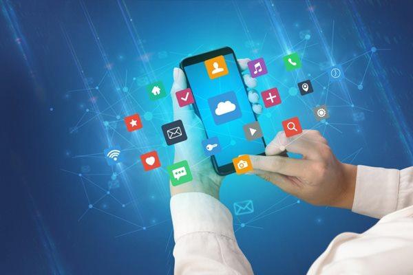商超活动短信群发怎么写?