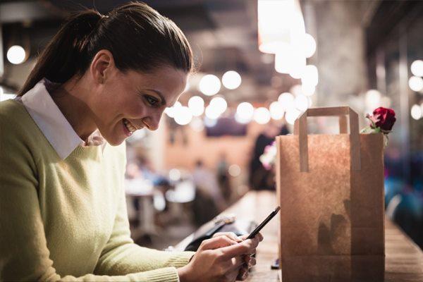 开业短信群发内容怎么发?