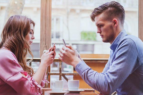 企业106短信群发如何给客户发短信?
