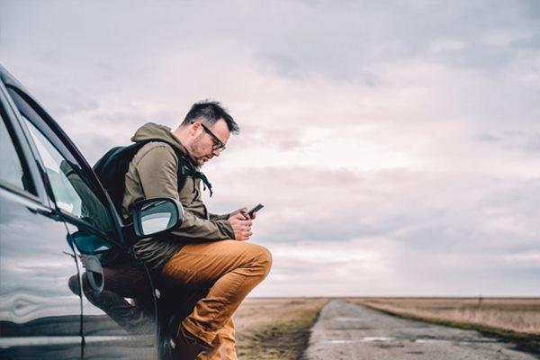 旅游行业短信群发