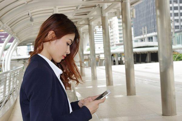 网络群发短信延迟一般要等多久?