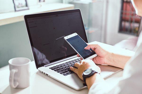 群发短信平台怎么找?