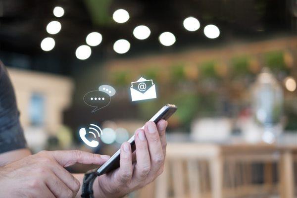 商家短信群发怎么做?