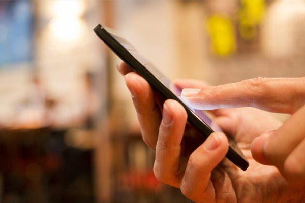 短信群发的用途