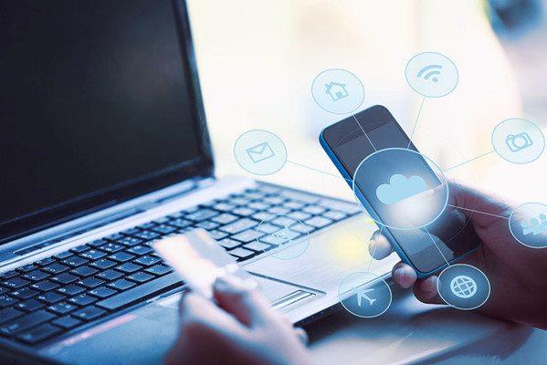 贷款短信群发收费