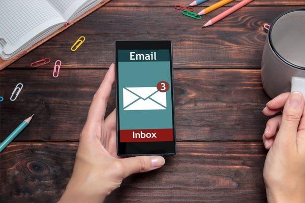 网络短信群发服务