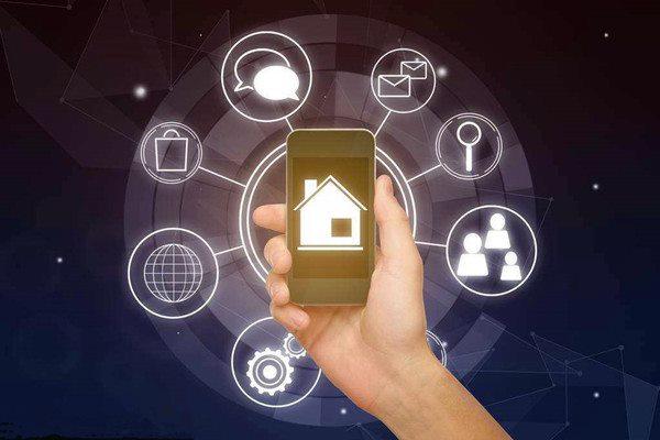 106广告短信群发适用哪些行业?