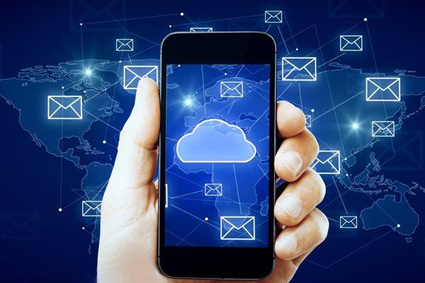 三网短信群发哪个平台好?