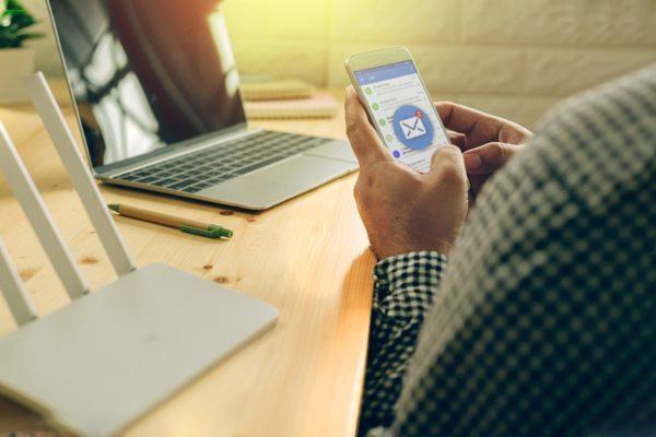 企业短信群发怎么做