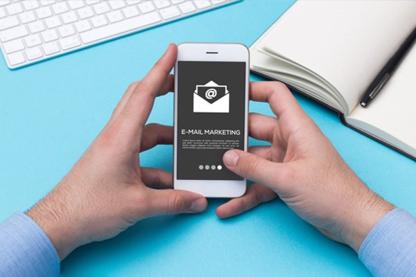 短信营销广告