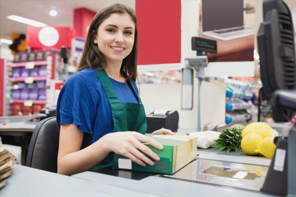 超市开业短信群发内容