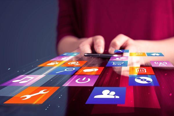 企业短信群发推广