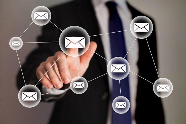 贷款短信群发推广