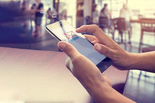 服装行业短信营销