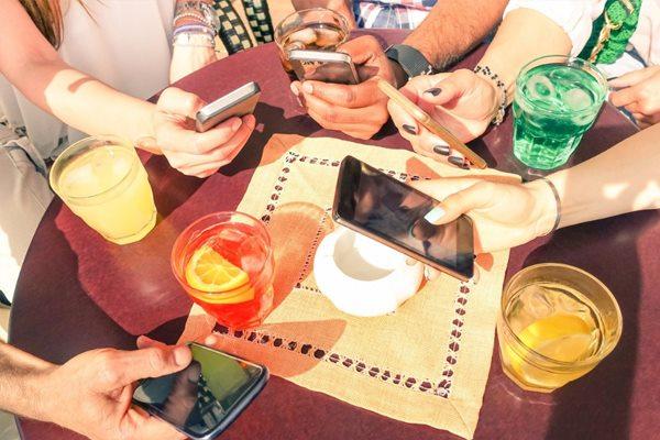 短信营销改变市场,短信营销