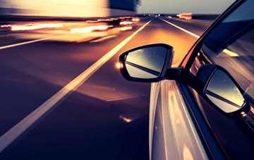 汽车行业短信方案